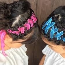 体育祭ヘアスタイルヘアアレンジ15選可愛い髪型でイベントを楽しむ
