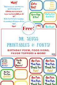 Dr Seuss Birthday Coloring Pages Birthday Worksheets Dr Seuss likewise Free Printable Dr  Seuss Quotes   Make Life Lovely further Coloring Pages For Kids   Dr Seuss coloring pages together with  besides  together with Dr Seuss Printable Bookmarks with Quotes   A Few Shortcuts also Links to Free Dr  Seuss Fonts  Can be used for printables furthermore FREE Dr  Seuss Inspired Color Pages   The Multi Taskin' Mom further Free Printable  Dr  Seuss Quote Posters   Minted Strawberry together with Free Dr  Seuss Font   LoveToKnow moreover quote art   Dr  Seuss  nonsense   Mama Miss. on links to free dr seuss fonts can be used for printables