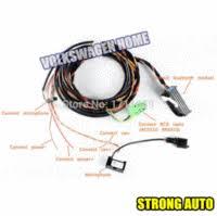 cheap vw wiring harness shipping vw wiring harness under cheap wiring harness cable for vw rcd510 rns510 rns315 9w2 9w7 bluetooth 1k8 035 730 d