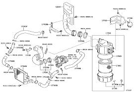 Lexus Gs300 Suspension Diagram