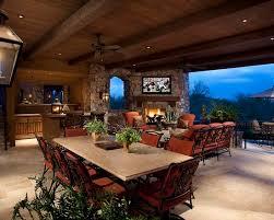 Custom Outdoor Kitchen Designs Best 48 Best Outdoor Living Images On Pinterest Backyard Ideas Outdoor
