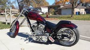 all new used big bear choppers motorcycles for sale 5 bikes