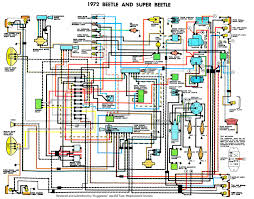 1984 911 wiring harness diagram wire center \u2022 Webasto Wiring Diagrams at 1974 Porsche 911 Wiring Diagram