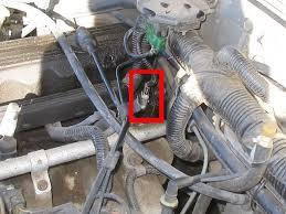jeep yj fuel gauge wiring diagram yj gauge cluster wiring wiring Jeep Wrangler Yj Wiring Diagram fuel sender wiring diagram on fuel images free download wiring jeep yj fuel gauge wiring diagram 1990 jeep wrangler yj wiring diagram