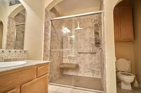 tub to shower conversion costs how much does a tub to shower conversion cost tub to