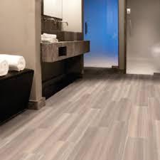 aqua step mystic wood original waterproof laminate flooring 32 99m2