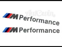 bmw m logo vector. bmw m perfomance sticker installation instructions guide wwwautowineu youtube bmw logo vector