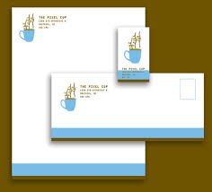 Letterheads Layouts Letterhead Examples With Logo Lancsdesp Info