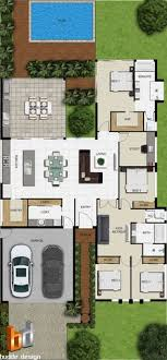 home floor plans color. create high quality, professional and realistic 2d colour floor plans from our specifically produced range home color d