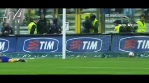 zlatan ibrahimovic top goals of career hd zlatan ibrahimovic top 123 goals of career 2013 hd