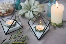1 Wedding candle