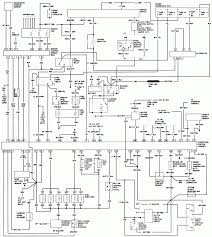 Ford transit central locking wiring diagram connect symbols free diagrams drawing 840