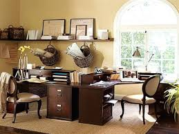 paint for home office. home office paint color ideas decor pinterestoffice interior for