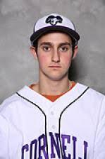 Jacob Fields 2012 Baseball Roster   Cornell College Athletics