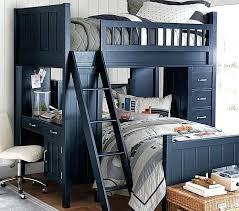 kids twin bedding