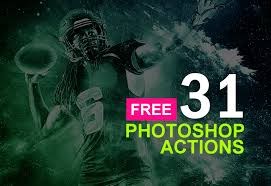 photoshop effects free 31 free photoshop actions to create a cool photo effects