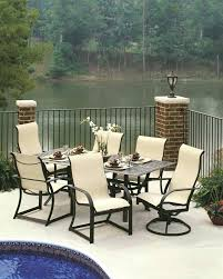 Amazoncom patio furniture Dining Best Patio Furniture Brands Best Patio Furniture Brands Patio Furniture Ratings Best Patio Furniture Brands Amazon Consuladoschileorg Best Patio Furniture Brands Best Patio Furniture Brands Patio
