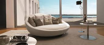 couches 2014. HOME SOFT 2013.indd Couches 2014