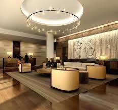office reception decor. OFFICE LOBBY DECOR RECEPTION INTERIOR DESIGN AREA Office Reception Decor