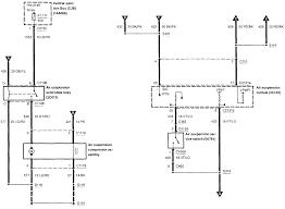c8500 wiring diagram 2004 wiring diagram weick source 2004 gmc envoy