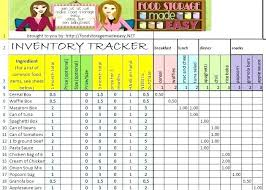 Inventory Management In Excel Excel Inventory Template Free Parts Inventory Template Excel