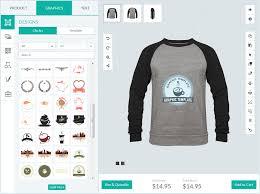 Custom Product Designer Tool Reasons To Choose Product Designer Tool For Your E Business