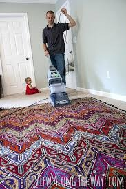 turkish kilim rug how to clean an antique rug turkish kilim rug turkish kilim rugs