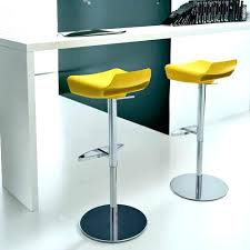 modern leather bar stools. Italian Bar Stools Stool Fancy Images Made Modern Leather Kitchen Real