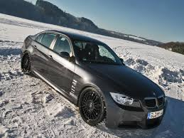 Coupe Series bmw 2009 for sale : Used car 2009 BMW 320d for sale with cheap prices