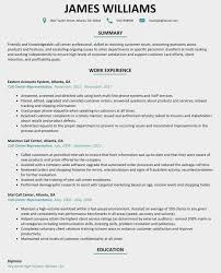 Resume Writing Services Dallas Tx Seo Content Creation Development