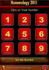 Numerology Friendly Numbers Chart Chaldean Numerology Compatibility Chart Chaldean