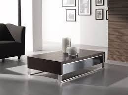 modern coffee tables modern coffee table 888 yvhtd