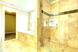 shower door install glass shower door estimator glass shower door how to install a glass