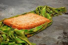Biasanya nasi kebuli dibuat dengan menggunakan lemak kambing dan minyak samin. Nasi Tutug Oncom Wikiwand