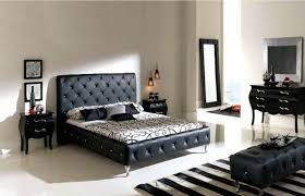 Modern Bedroom Sets Houston Home Design Ideas Contemporary