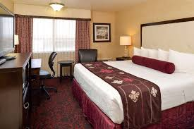 best western c hills our king guestrooms are waiting for your visit