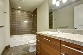 D Bathroom Tile Flooring