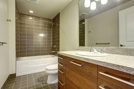 D Bathroom Tile Flooring