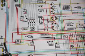 wire car horn wiring diagram manual new older horn wiring diagram wire car horn wiring diagram manual new older horn wiring diagram wiring diagram