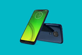 Nokia Phone With Light Up Antenna The Best Budget Smartphone And Cheap Phones In 2020 Wired Uk