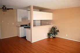 Photo Gallery Of The Craigslist One Bedroom Apartments For Rent