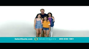 Select Quote Life Insurance Adorable Select Quote Whole Life Insurance Magnificent Life Insurance Select