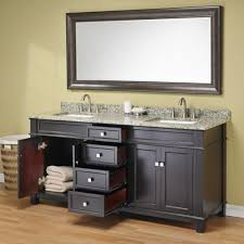 bathroom cabinets double sink. Bathroom Sinks: Vanities Double Sink 60 Inches For Larger Master Ideas Sage Green Cabinets I