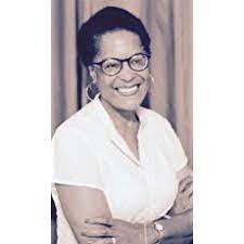 Amazon.com: Dr. Ada Crosby: Books, Biography, Blog, Audiobooks, Kindle