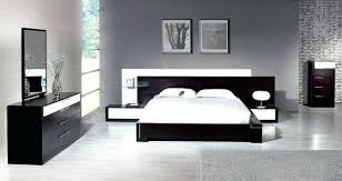 designer bed furniture.  Bed Modern Bed Room Designer Bedroom Furniture Sets With Good Ideas About  Contemporary On Modest Designs For Couples In L