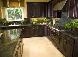 Small Picture Kitchen Design Gallery Great Lakes Granite Marble
