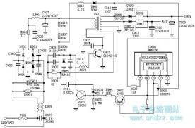 hitachi np8c power supply circuit diagram world hitachi np8c power supply