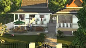 Thai House Designs Pictures Thai House Design Ideas The Good Earth Thai House House