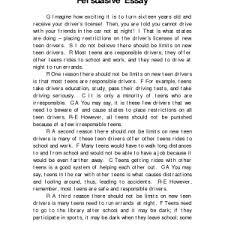 persuasive essay idea cover letter  persuasive essay examples for kids persuasive essay idea