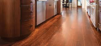 wild cherry wide plank wood flooring
